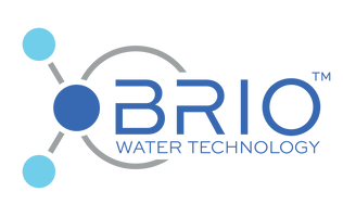 Brio Water Technology