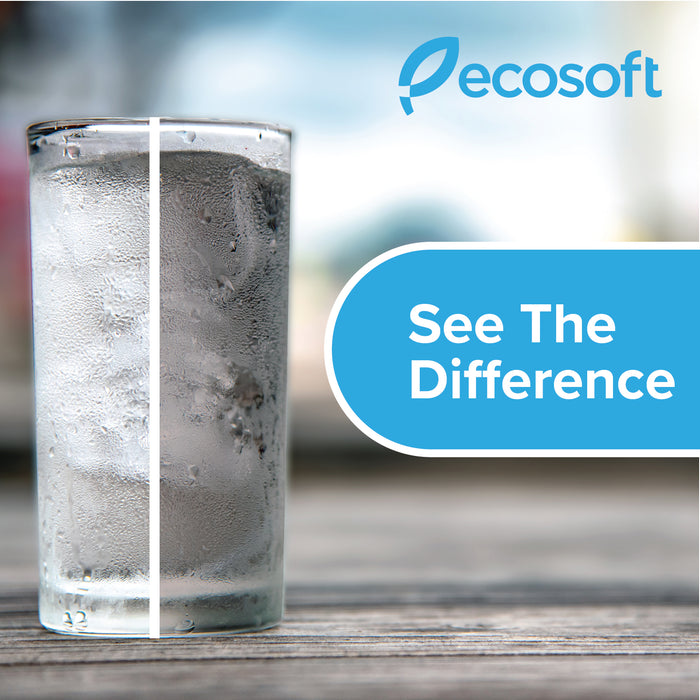 Ecosoft Mineralization Filter for Reverse Osmosis Filter