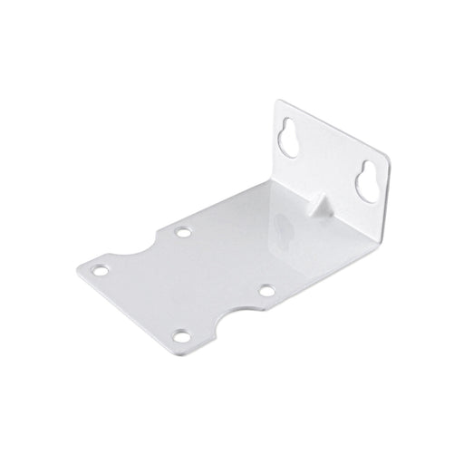 Brio 1st Stage Metal Housing Bracket, White
