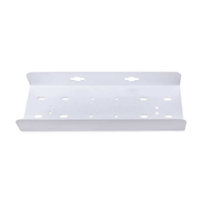 Brio 3rd Stage Quick Connect Metal Housing Bracket , White