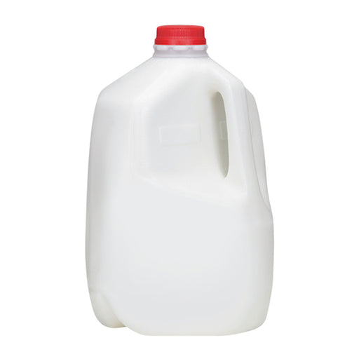 1 Gallon PET Milk/Juice Container