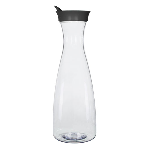GEO 1.5 Liter BPA-Free Carafe with 82mm Screw Cap