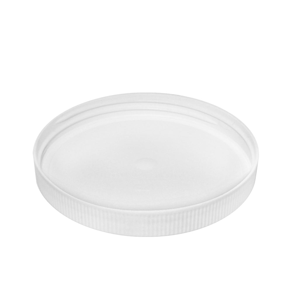 100MM White Screw Cap for 2g and 3g Refrigerator Bottles