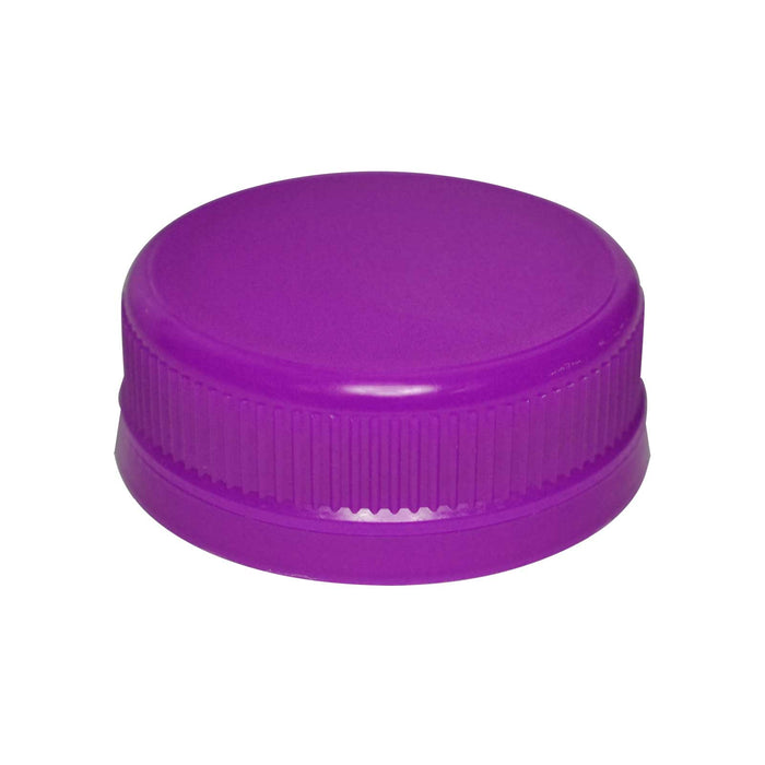 38MM Screw Cap for 1g Water Bottles and Jugs