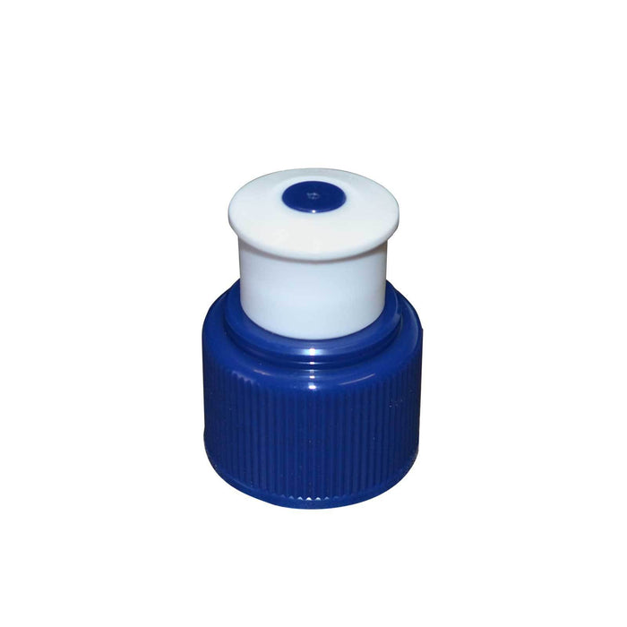 38MM Sports Cap for 1g and 1/2g Water Bottles