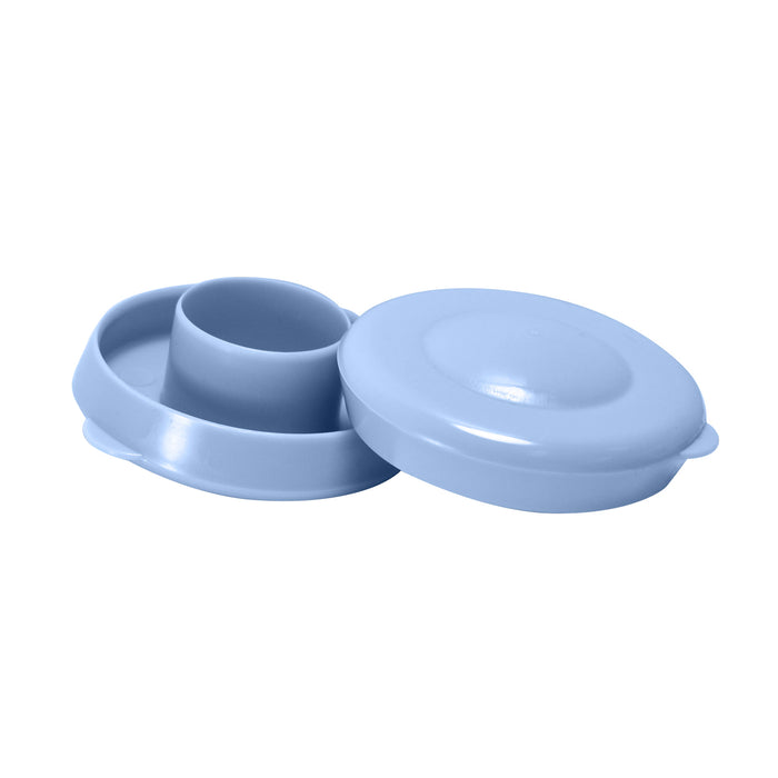 55MM Push Cap for Crown Top Water Bottles
