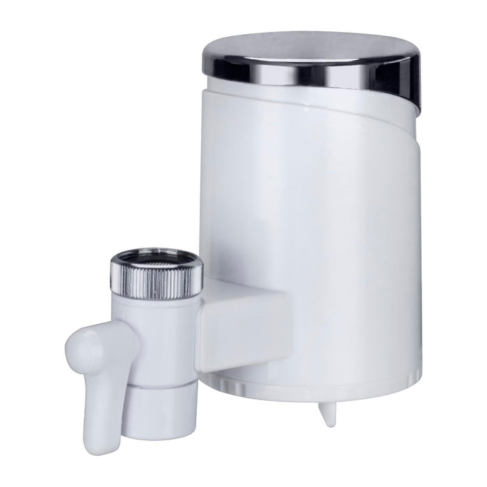 Brio 1 Stage Faucet Sink Filter