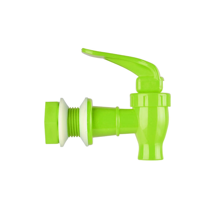 Standard Replacement Valve Display Packages for Crocks and Water Bottle Dispensers
