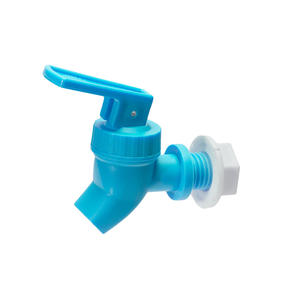 Standard Replacement Valve for Crocks and Water Bottle Dispensers