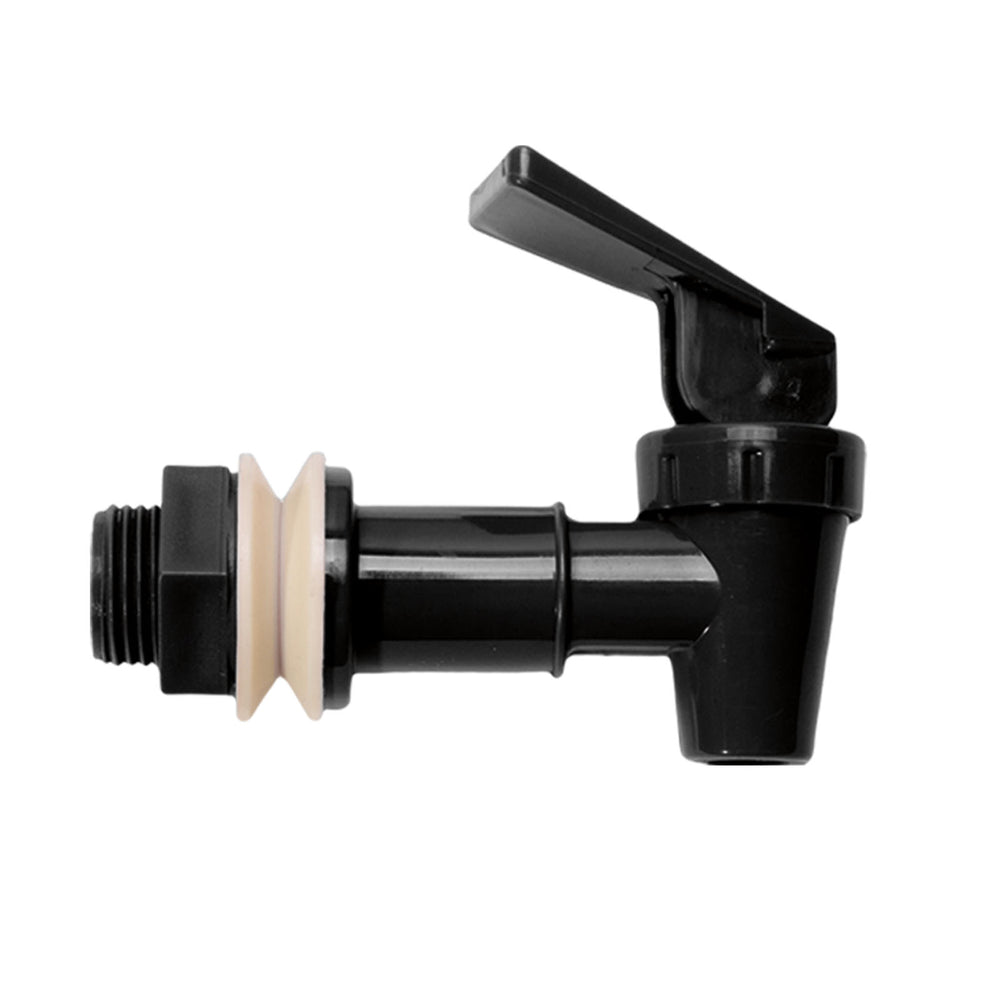 Replacement Valve for Crocks and Water Bottle Dispensers