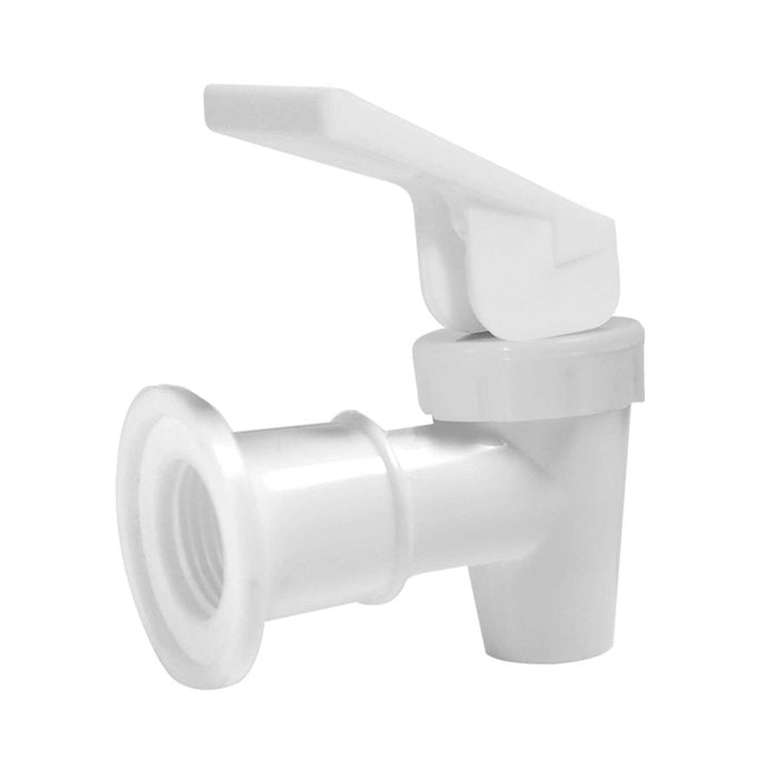Standard Replacement Valves for Crocks & Water Cooler Dispensers