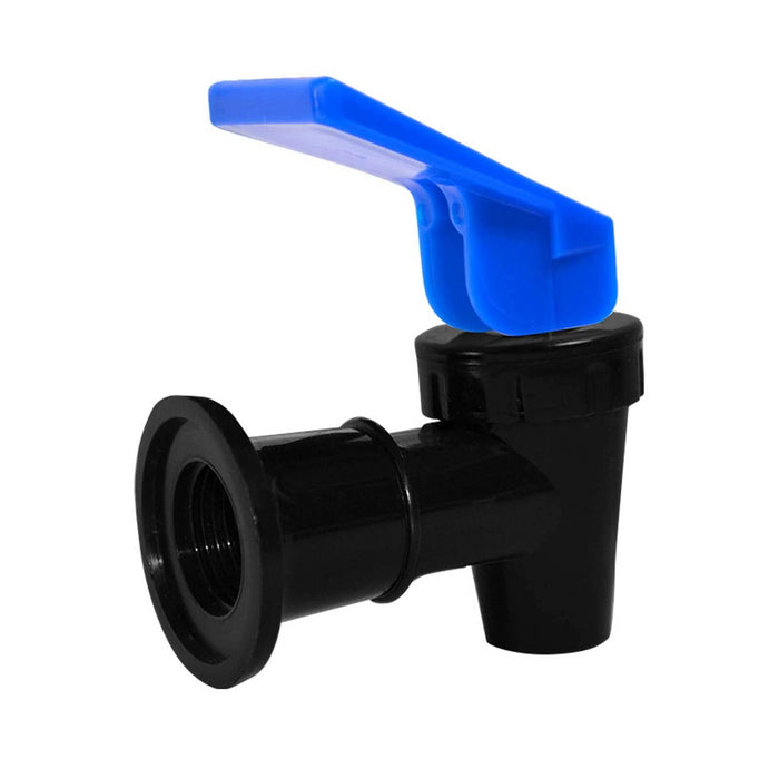 Replacement Valves for Water Coolers
