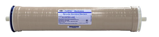 DOW Filmtec™ ECO PRO-440 Membrane Element