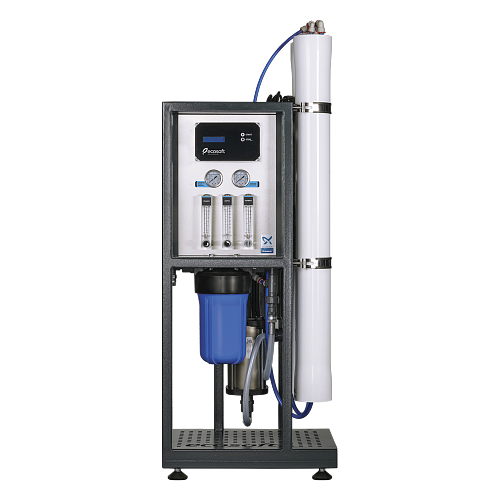 Ecosoft MO 12000 Commercial Reverse Osmosis System