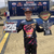 PNG Powers Josh Varize to the win at 125 Dream Race at FOX Raceway!