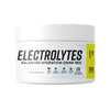 Electrolytes Hydration Drink Mix - Pinnacle Nutrition Group