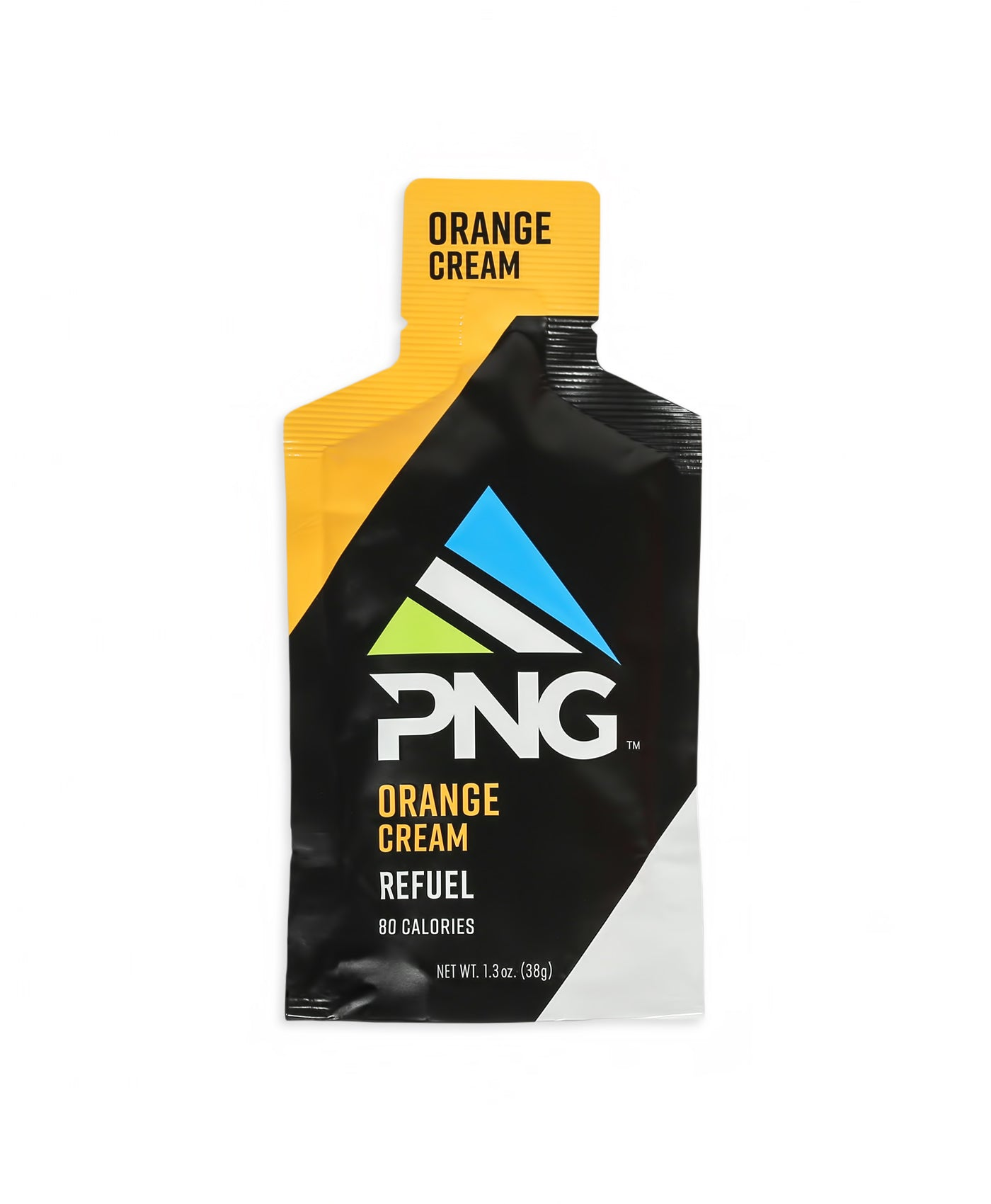 Refuel Gel (Single Serve) - Pinnacle Nutrition Group