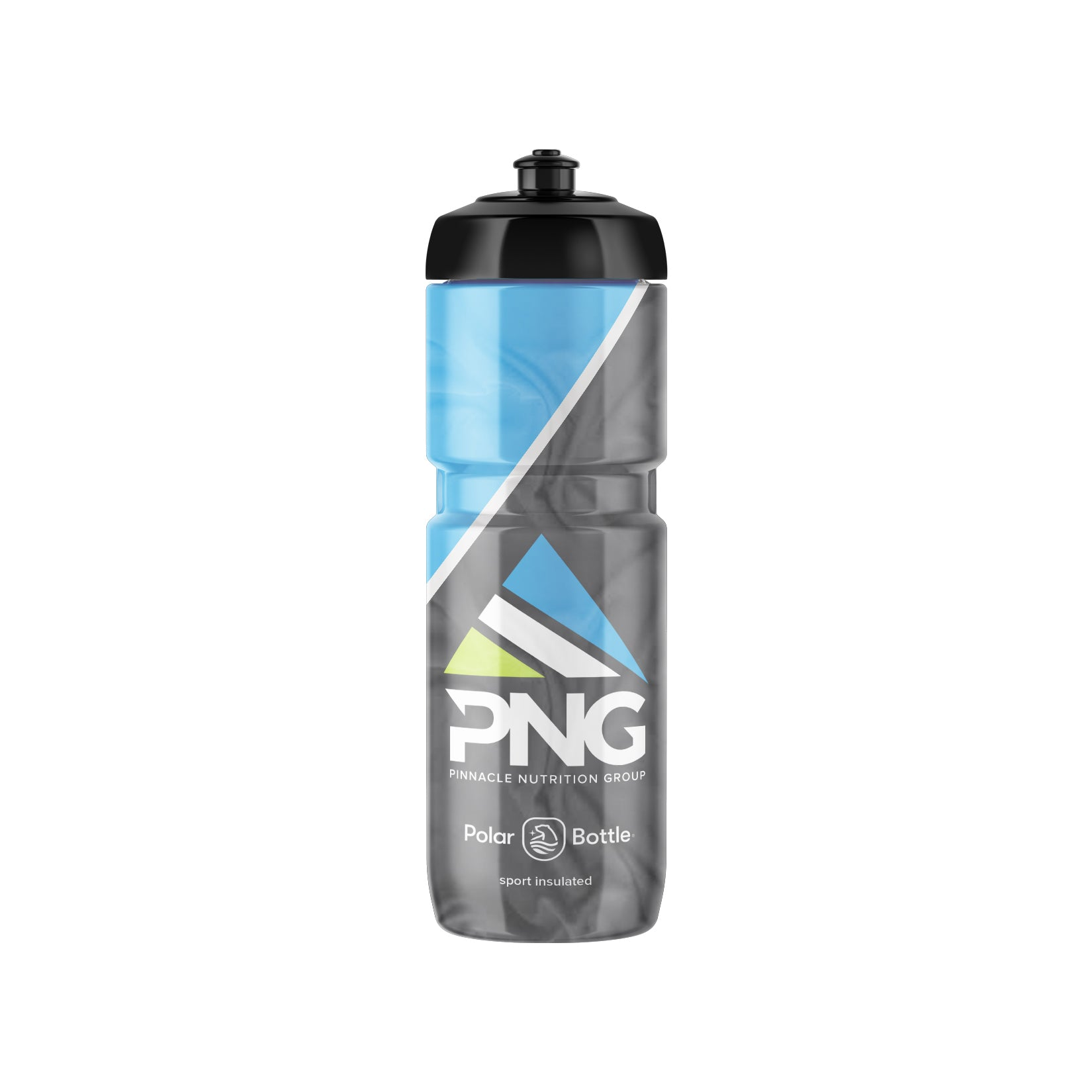 24oz. Insulated Sport Bottle