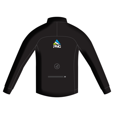 PNG Peak Jacket - Pinnacle Nutrition Group