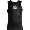 PNG Cycling Base Layer - Pinnacle Nutrition Group