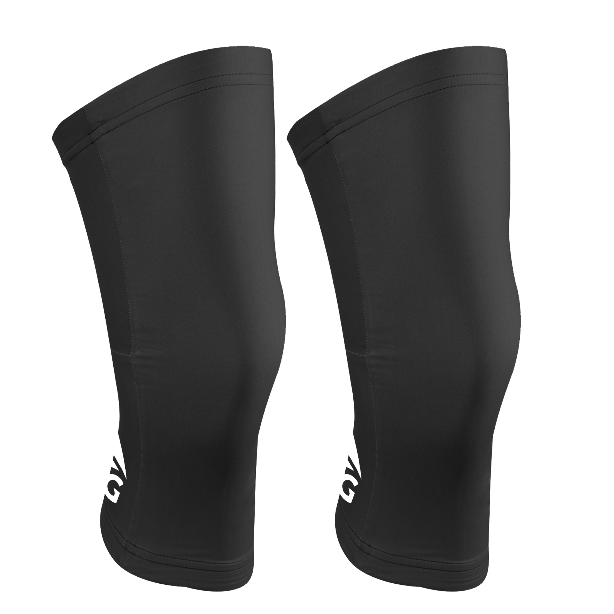 PNG Cycling Knee Warmers - Pinnacle Nutrition Group