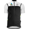PNG Peak Vest - Pinnacle Nutrition Group
