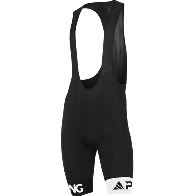 PNG Cycling Race Bib - Pinnacle Nutrition Group