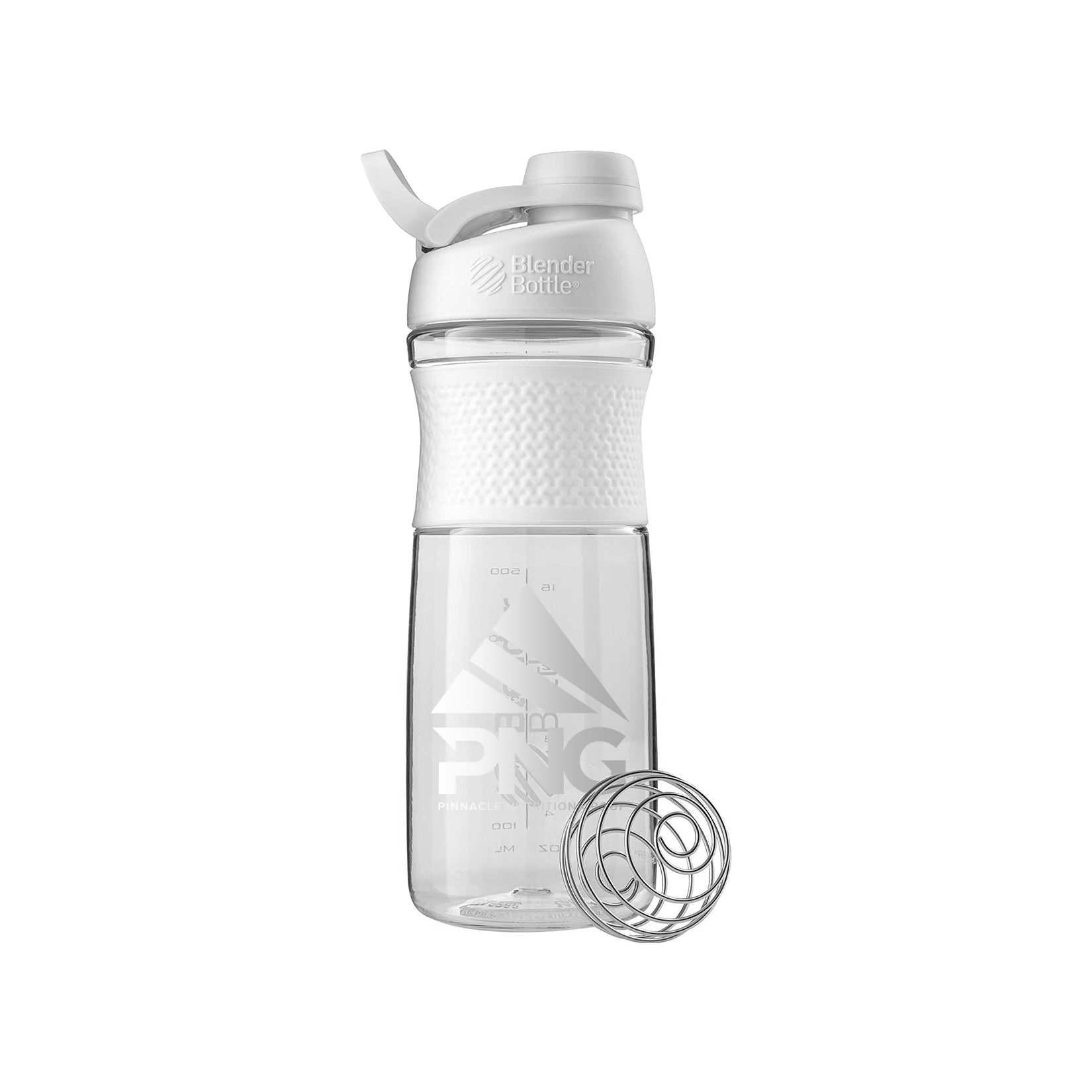 28oz. Blender Bottle SportMixer
