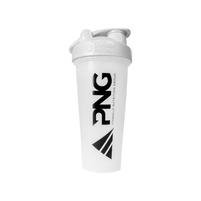 28oz. Classic Blender Bottle Shaker - Pinnacle Nutrition Group