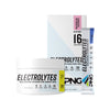 Electrolytes Hydration Drink Mix
