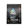 Whey Protein Isolate - Pinnacle Nutrition Group