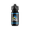 22oz. Purist Water Bottle - Pinnacle Nutrition Group