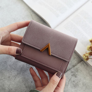 Vinta Wallet - Chic Rivera