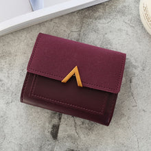 Load image into Gallery viewer, Vinta Wallet - Chic Rivera