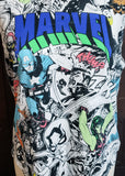 Marvel Tank Top (Large)