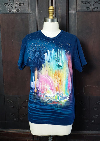 World of Color T-shirt (Medium)