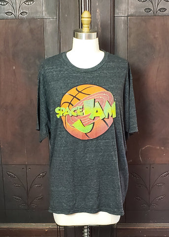 Space Jam T-shirt (XL)