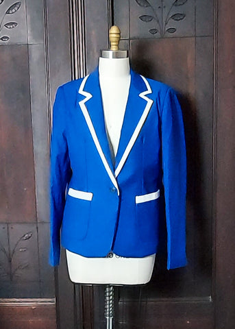 R2-D2 Tailored Blazer (XL)