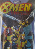 X-Men T-Shirt (Medium)