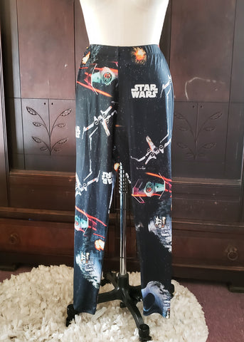 Star Wars Leggings (Large)