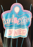 Carl & Ellie's Diner T-shirt (XL)