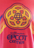 Epcot Center T-shirt (Medium)