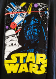 Star Wars Tank Top (3XL)