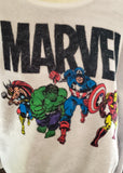 Avengers Sweater (XL)