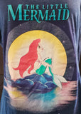 The Little Mermaid T-shirt (Large)