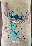 Stitch Tank Top (Large)