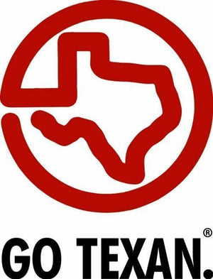 GO TEXAN LTD. ED. Native Texas Soap Collection