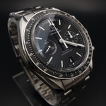 OMEGA Speedmaster Moonwatch Automatic Co-Axial Chronograph
