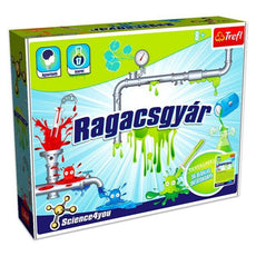Science4you - Ragacsgyár-1