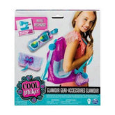 Cool Maker Glamour szett-1